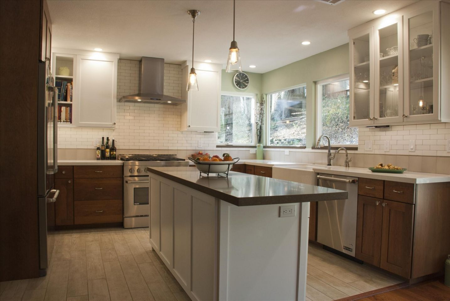 50 lowes kitchen cabinets clearance design ideas for small kitchens check more at http
