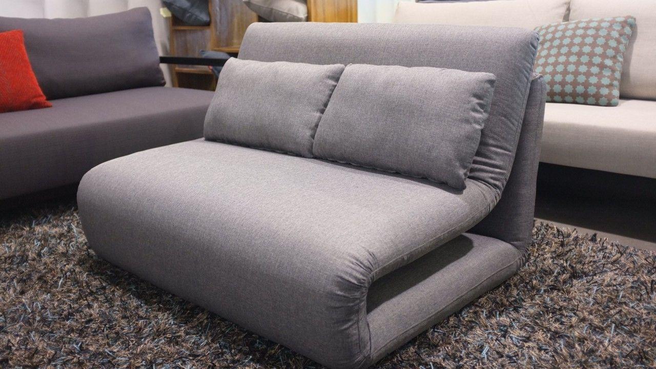 Foam Fold Out Sofa Bed Nz