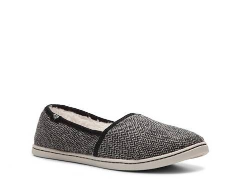 Roxy Brody Flat Casual Women's Shoes