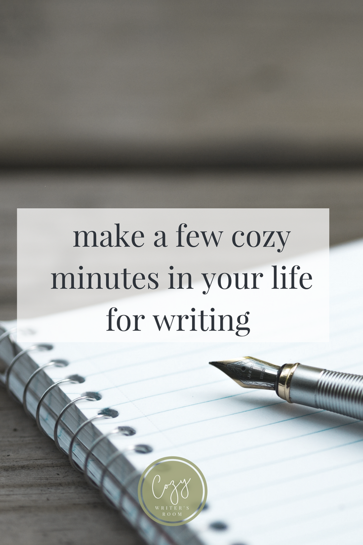pin by cozy writer's room on writing printables | pinterest