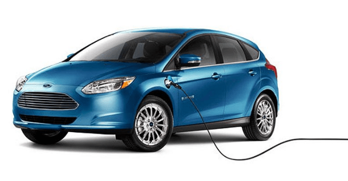 2019 ford model e rumors and price | ford cars news | usafordcars