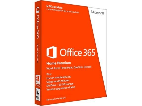 microsoft office 365 home premium product key free download