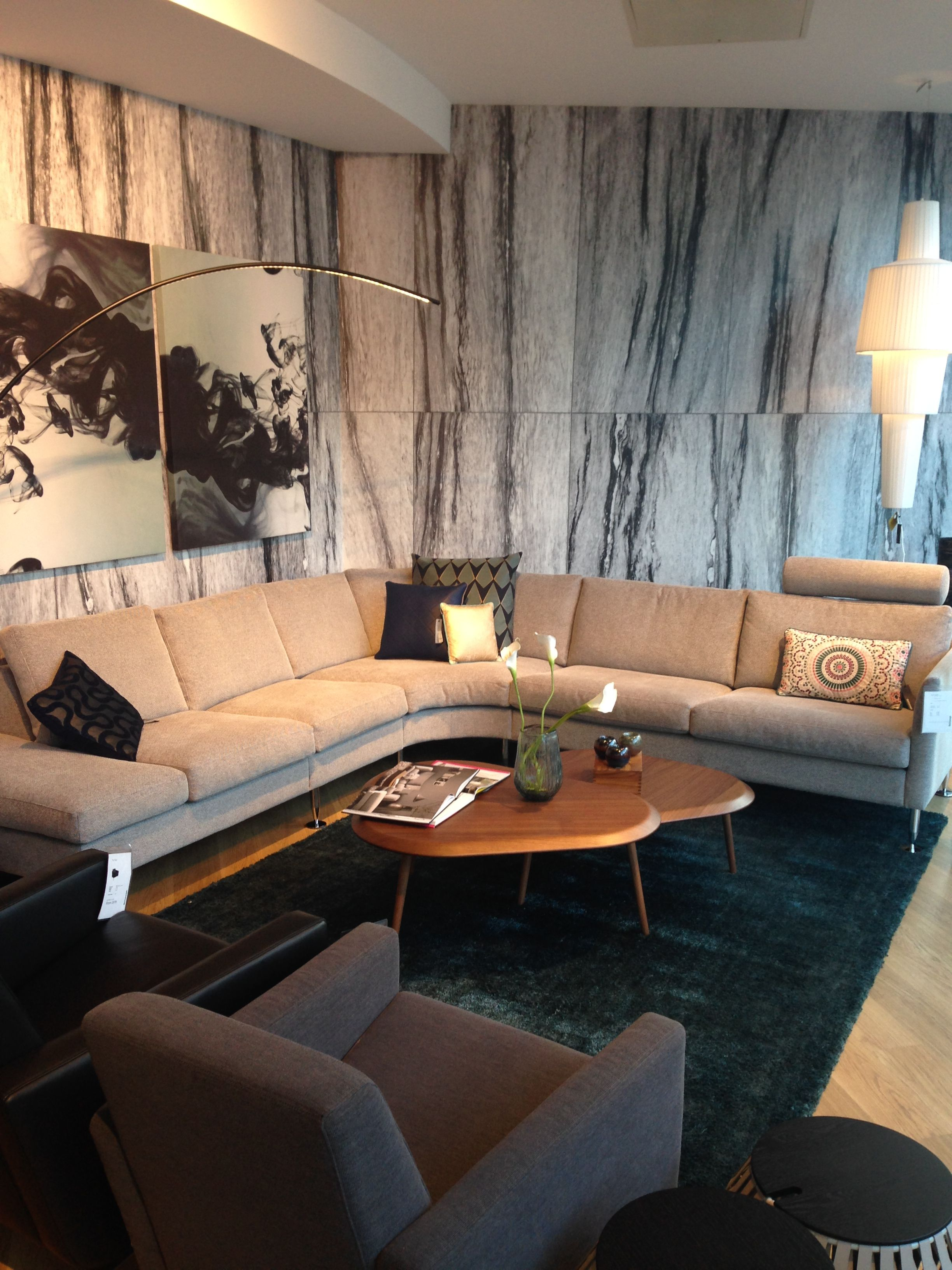 Modular Living Room Furniture Uk Indivi 2 Ultimate Modular Sofa System 10 Different Leg Designs