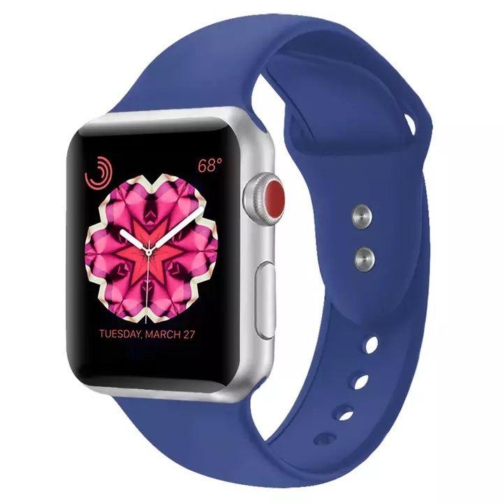 Apple Sports Apple Watch Bands 42mm Apple Watch Watch Bands