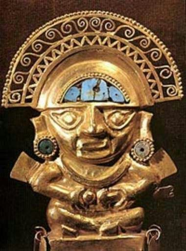 Mayas 7