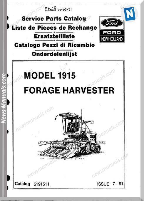 Pin On Parts Catalogue