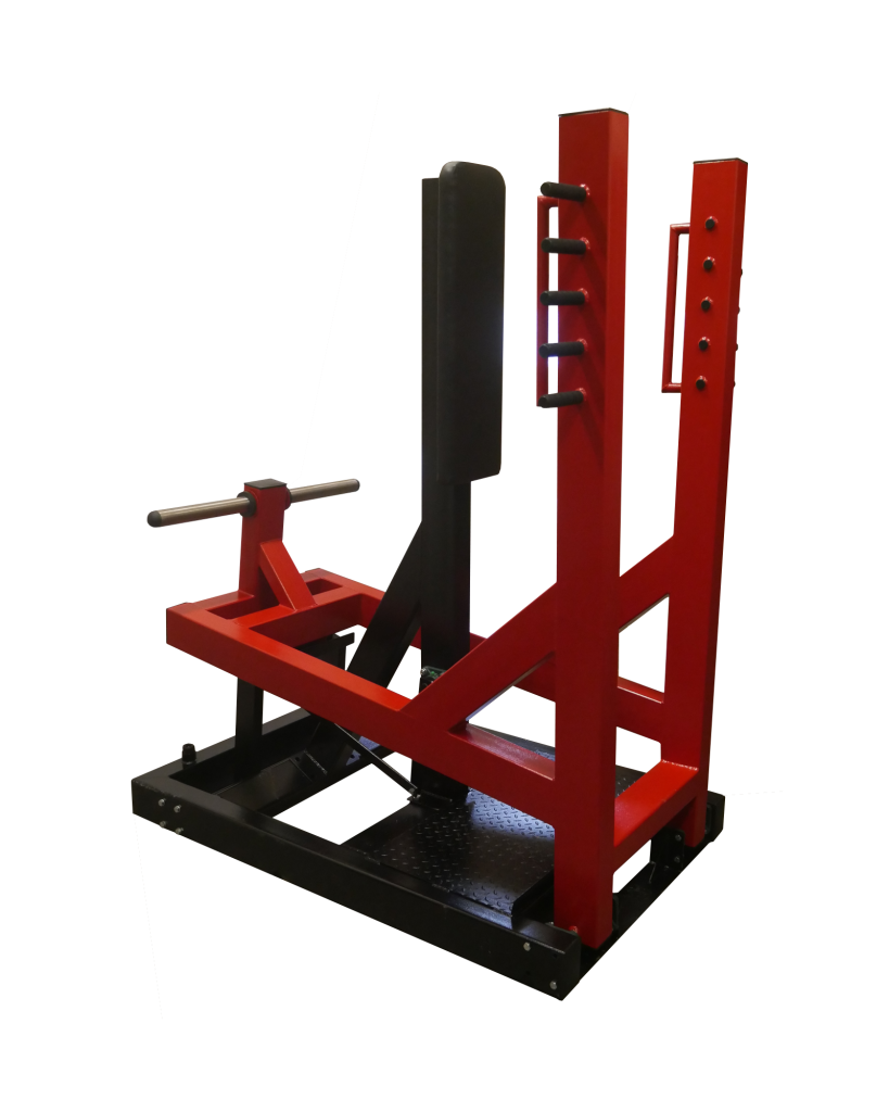 Standing Chest Press Machine Plate Loaded Press Machine T Bar Row Great Chest Workouts
