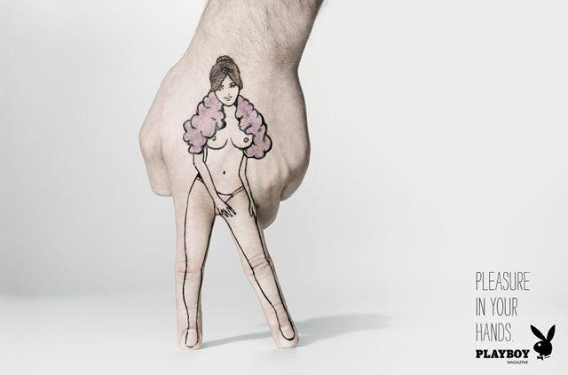 playboy_hands