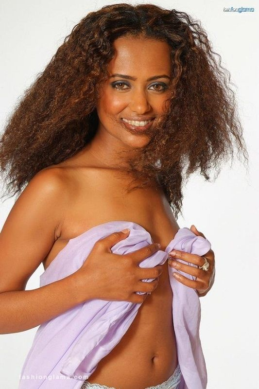 ethiopian sex vidio on mobile phone