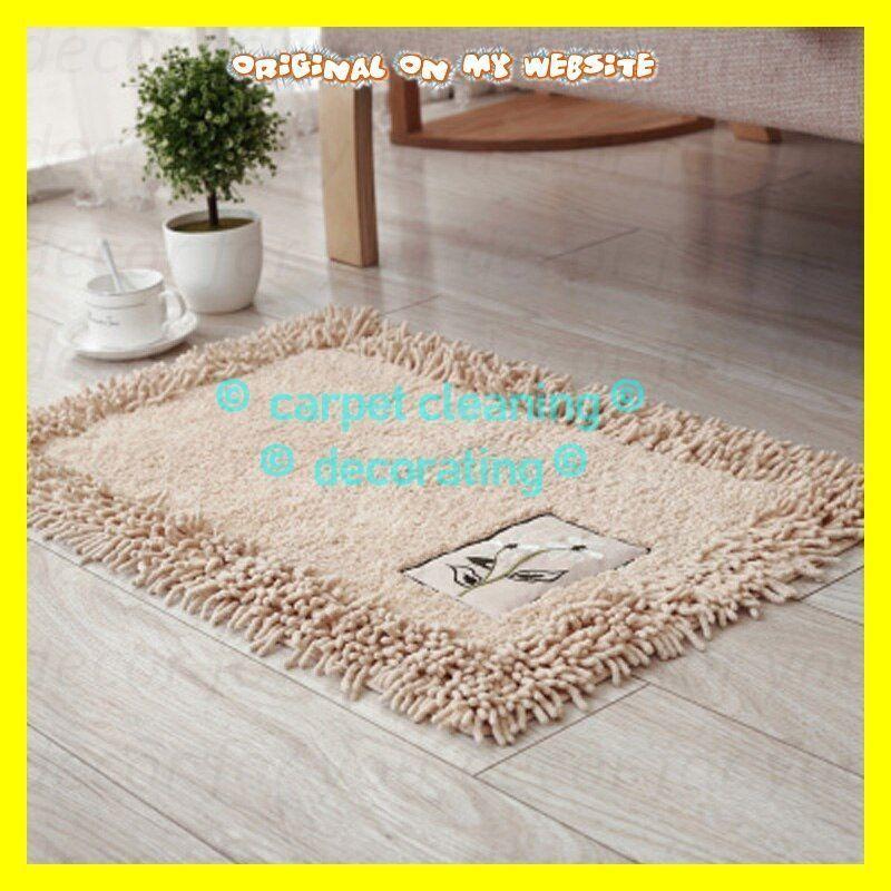 Carpet Cleaning solution for rug doctor Carpet trends 2019 ...