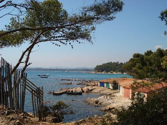 Villa Nais Villa Trip Advisor South Of France