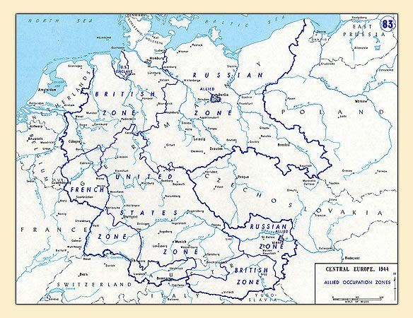 The European Theatre Was An Area Of Heavy Fighting Across Europe From September 1 1939 Through May 8 1945 Allied Forces Fought The Axis Powers Karten Planer