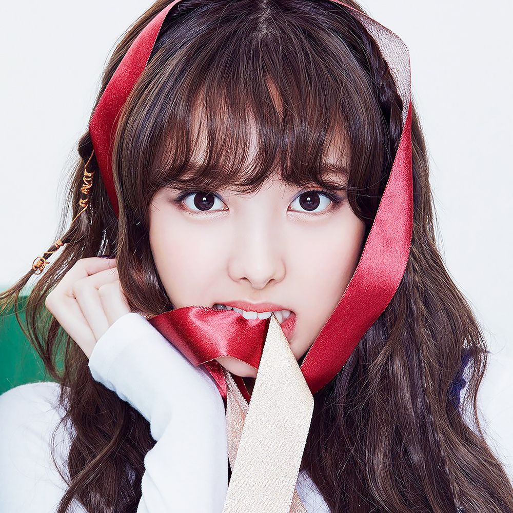 I Love You With Every Beat Of My Heart 3 Nayeon Nayeon Twice