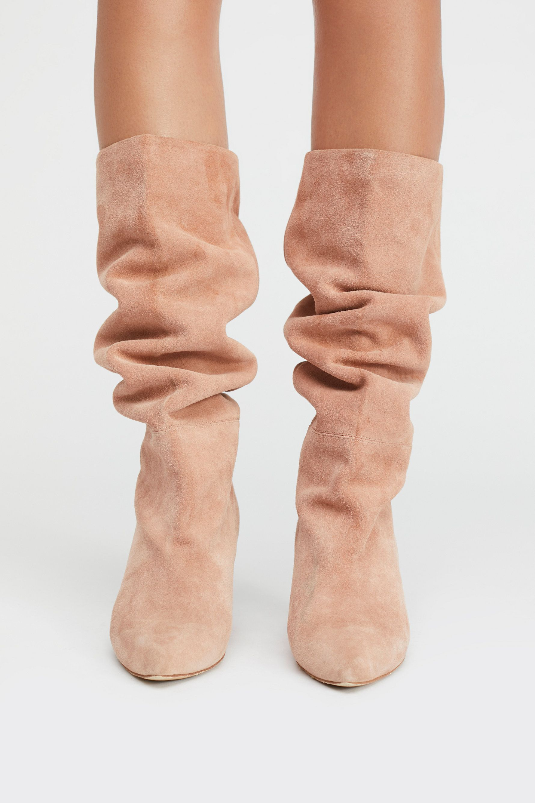 bf8c92e78cfa kdimoffphotography.com outfit ideas Modern Slouch Boot