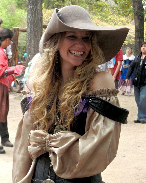 Texas Renaissance Festival 2011   Flickr - Photo Sharing!