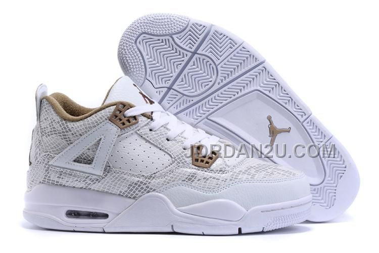 sports shoes 59b78 26a65 http   www.okjordans.com 2016-air-jordan-