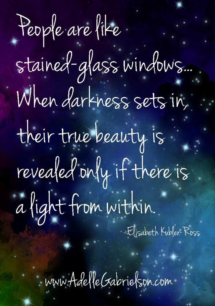 Shine Your Way Inspirational Quotes Words Sayings