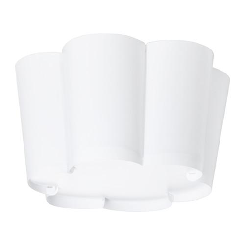 Mobel Einrichtungsideen Fur Dein Zuhause Ceiling Lamp Ceiling Lamp White White Ceiling Light