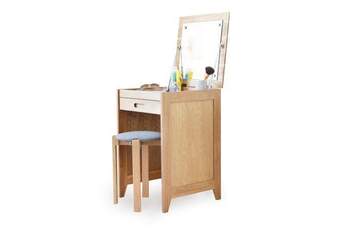 Best Futoncompanysept Copy Narrow Dressing Table Furniture 640 x 480