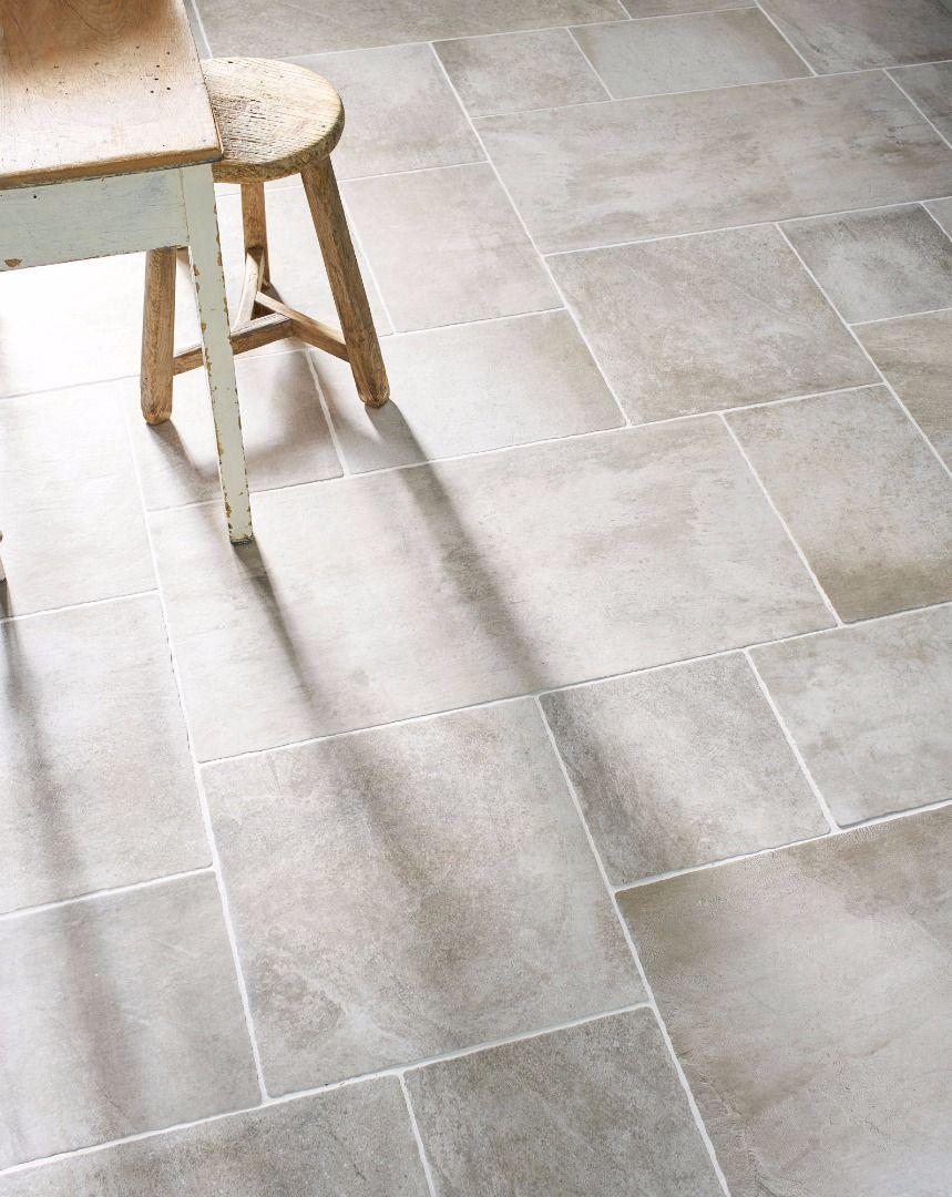 Auvergne grigio stone effect porcelain flooring pinterest auvergne grigio stone effect porcelain ceramic tile dailygadgetfo Choice Image