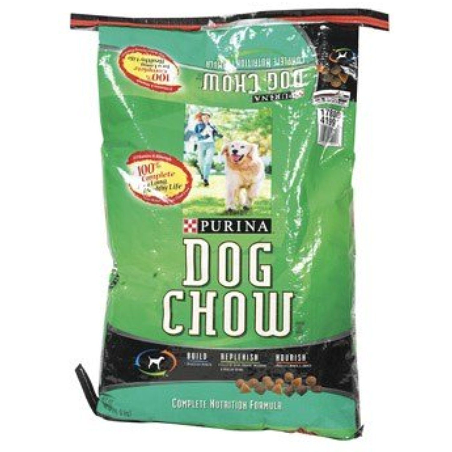20 Lb Dog Chow Food The Details Can Be Found By Clicking On