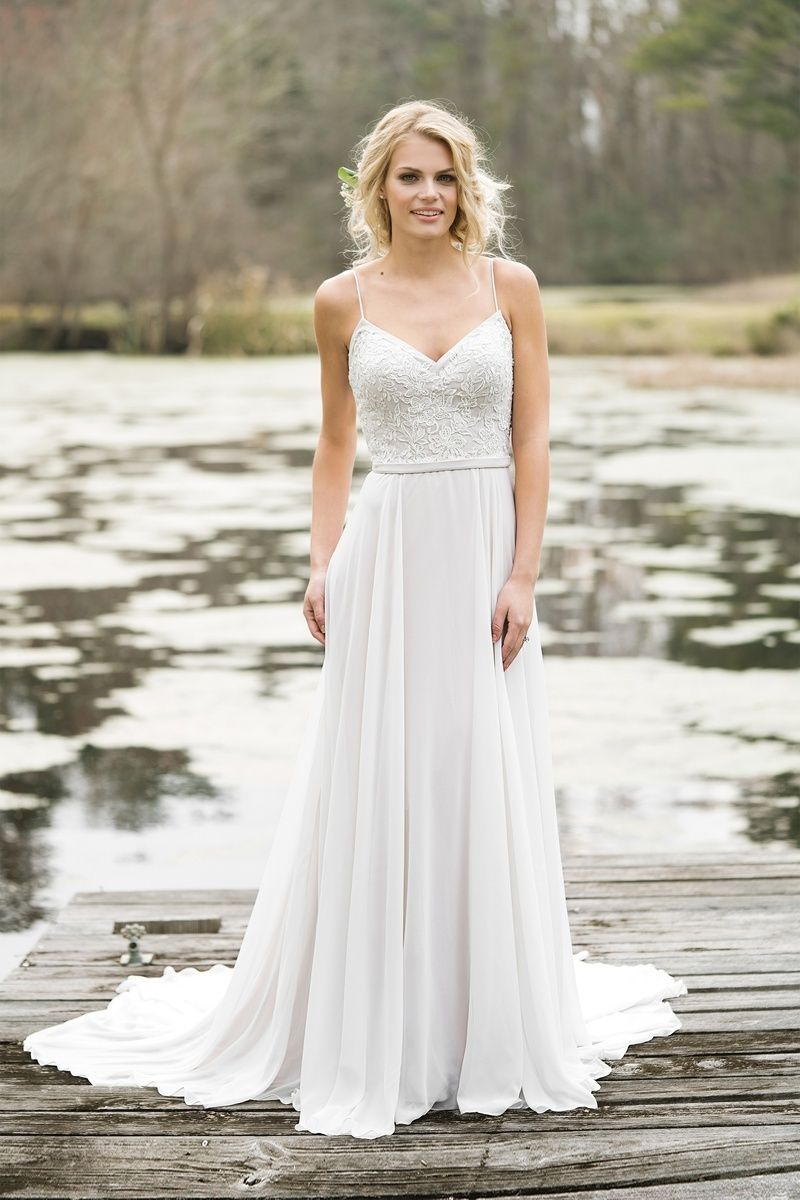 Wedding dresses spokane  Charming and glamorous bridal shop in Beacon NY with a curated