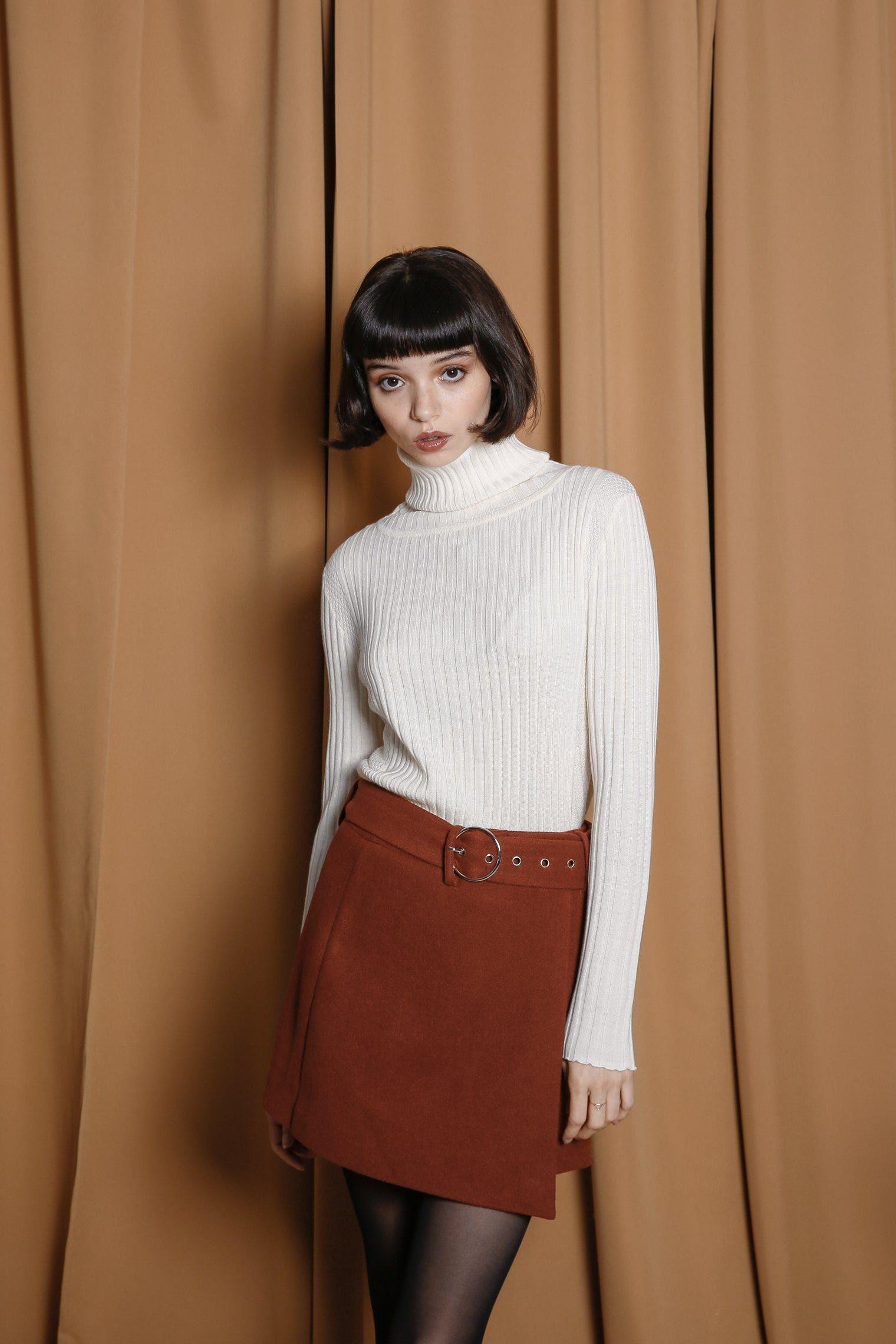 Trendy Petite Womens Clothing Winter Fashion Petite