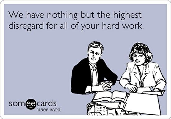 a3c35aada47918a82e396b644c11461a 30 funny e cards about work funny pictures pinterest cards