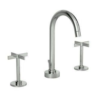 Jado Stoic Br Sink Faucet 338