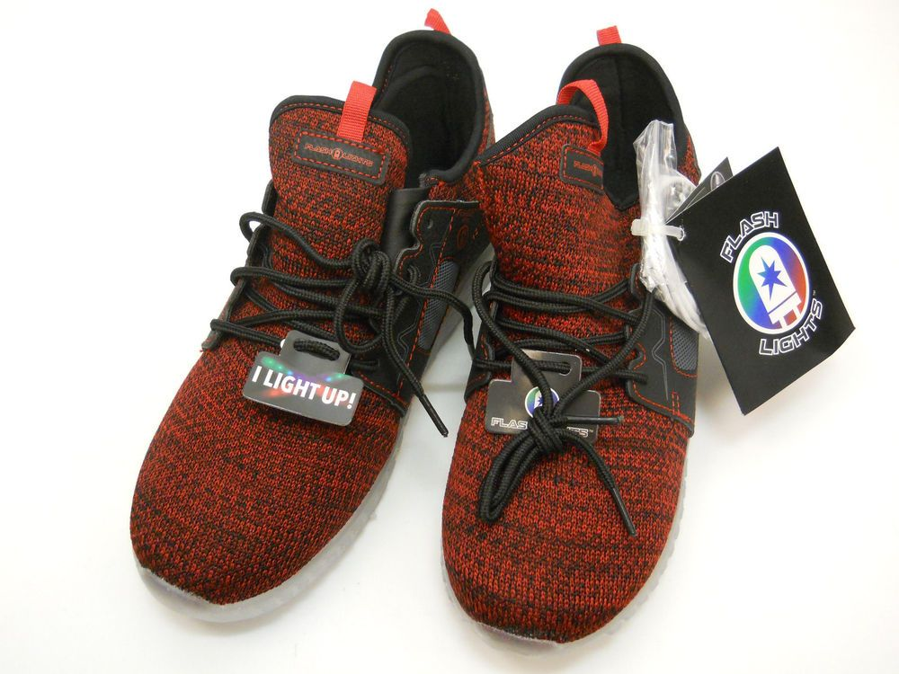 Buy Multi Nike Sneakers Online at Overstock | Our Best Boys