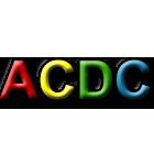 Abilene Kansas App News Center: ACDC Valentine Concert