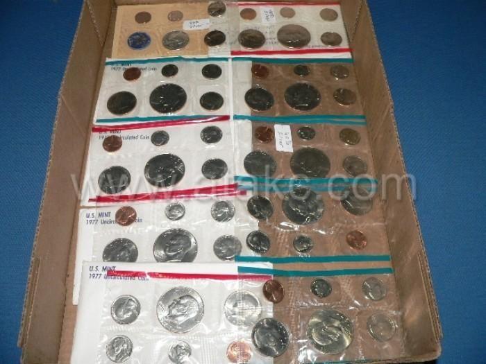 Coins!!! Atakc.com