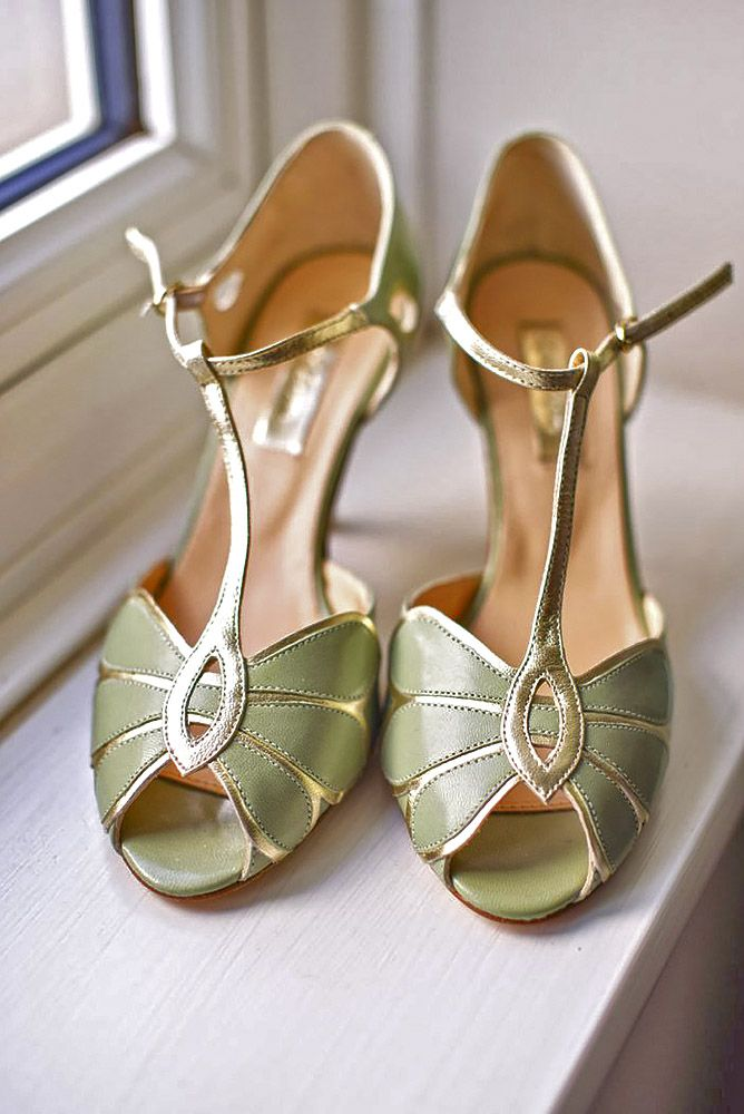 18 Wedding T Bar Shoes To Look Elegant ❤ What we love most about wedding t bar shoes the sense of luxury you feel when you step foot in a pair. See more: http://www.weddingforward.com/wedding-t-bar-shoes/ #weddings #shoes