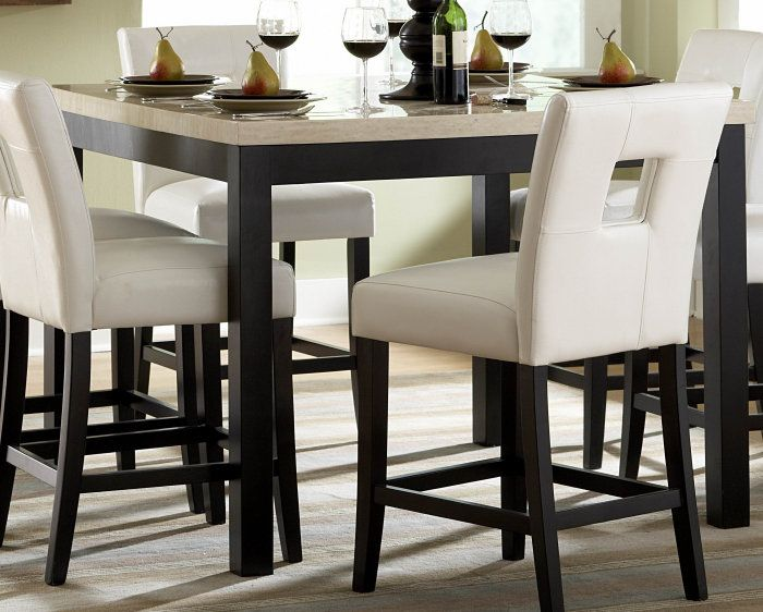 Home Elegance Quality Furniture Dining Tables Chairs Buffets