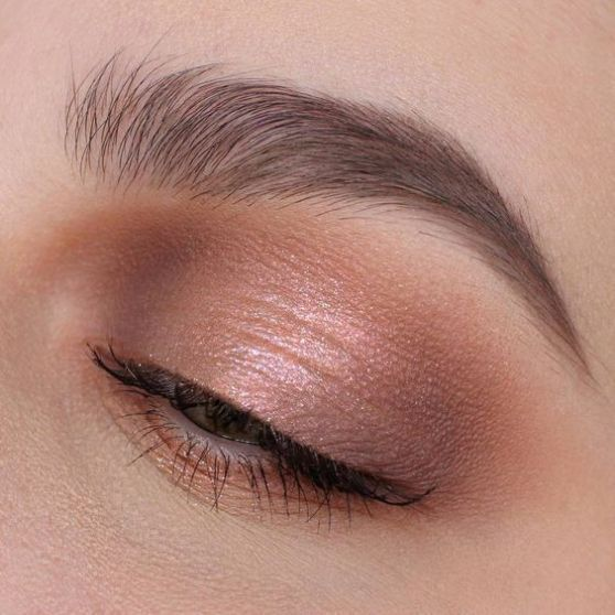 Photo of The Natural Eye Makeup Looks For Any Occasion – Society19