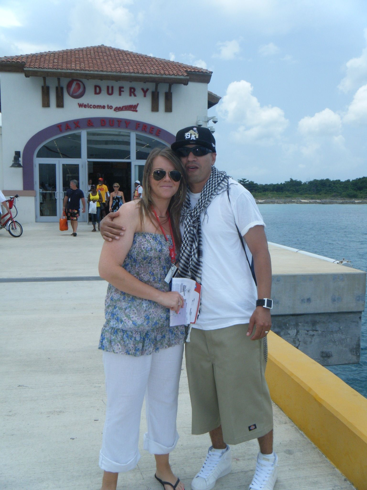 Cozumel Mexico Carnival Cruise (With Images)