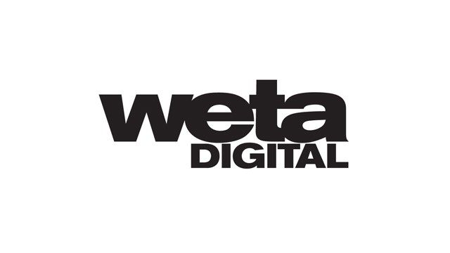 Weta Digital Recruiting Assistant Technical Director  Jobs