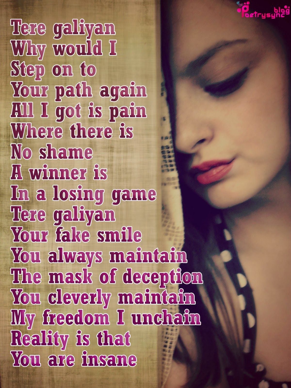 Famous Love Poems Quotes Love Quotes And Short Poems With Pictures For Facebook  Poetry
