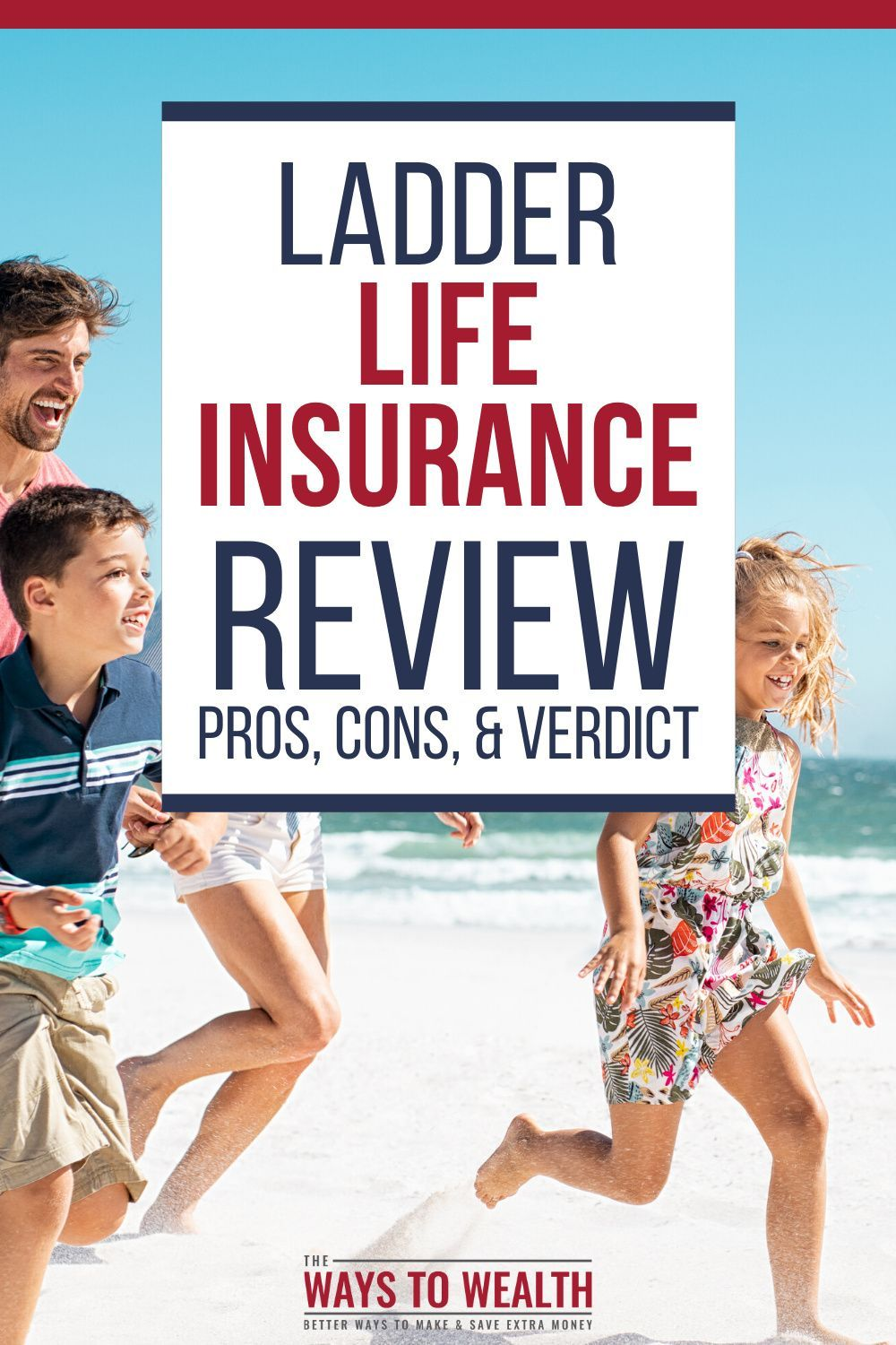 Ladder life insurance review in 2020 personal insurance