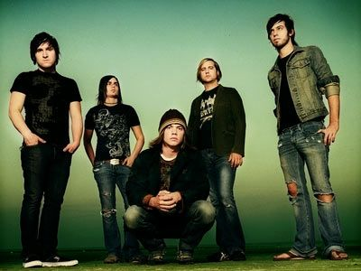 17 Best images about Red jumpsuit apparatus on Pinterest | Seasons ...