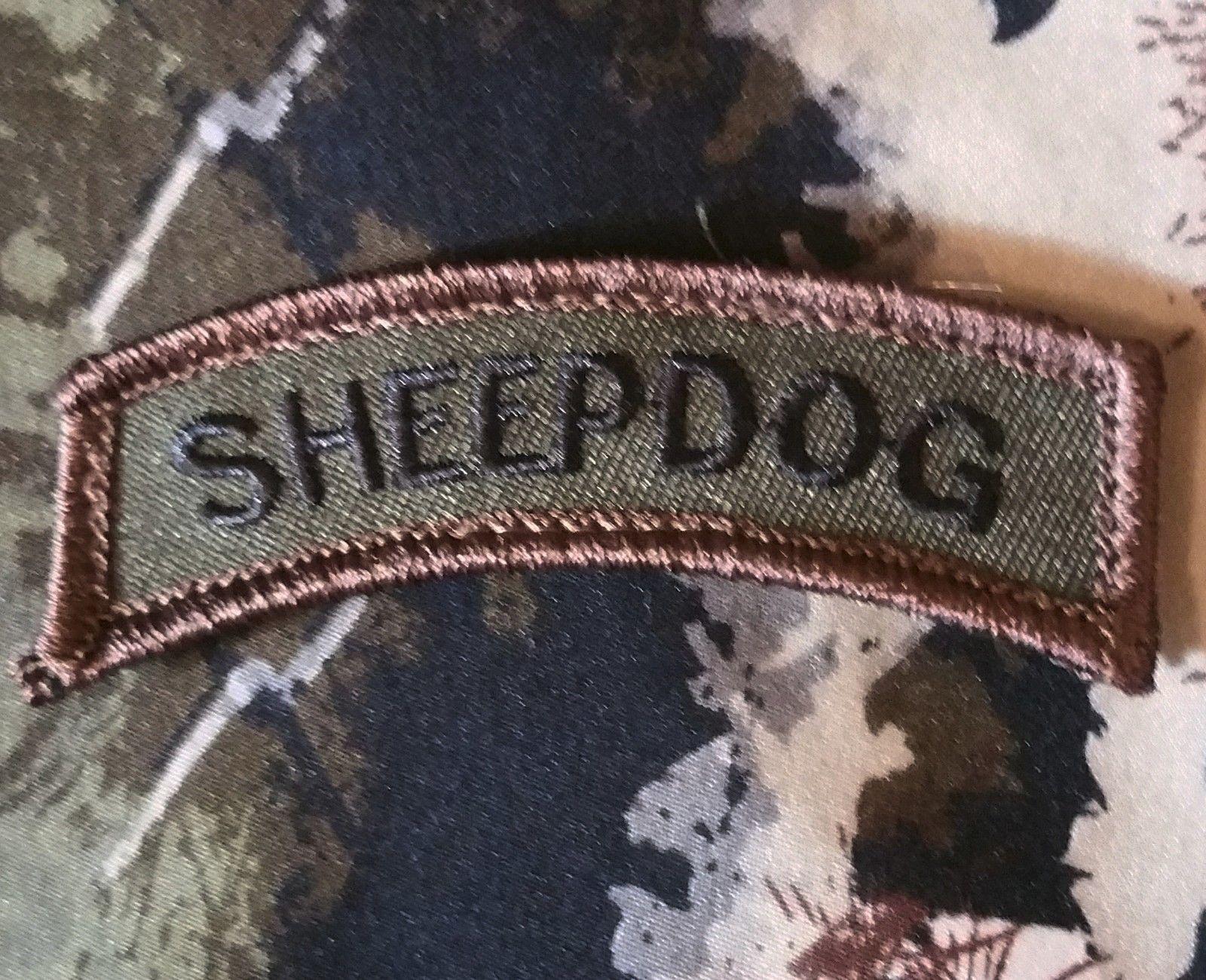 REBEL SCUM JEDI ROCKER TAB USA ARMY TACTICAL MORALE BADGE ACU DARK HOOK PATCH