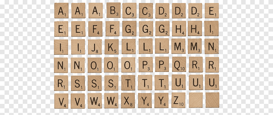 Alphabet Letters With Numbers Png Lettering Alphabet Lettering Alphabet Fonts English Alphabet Letters