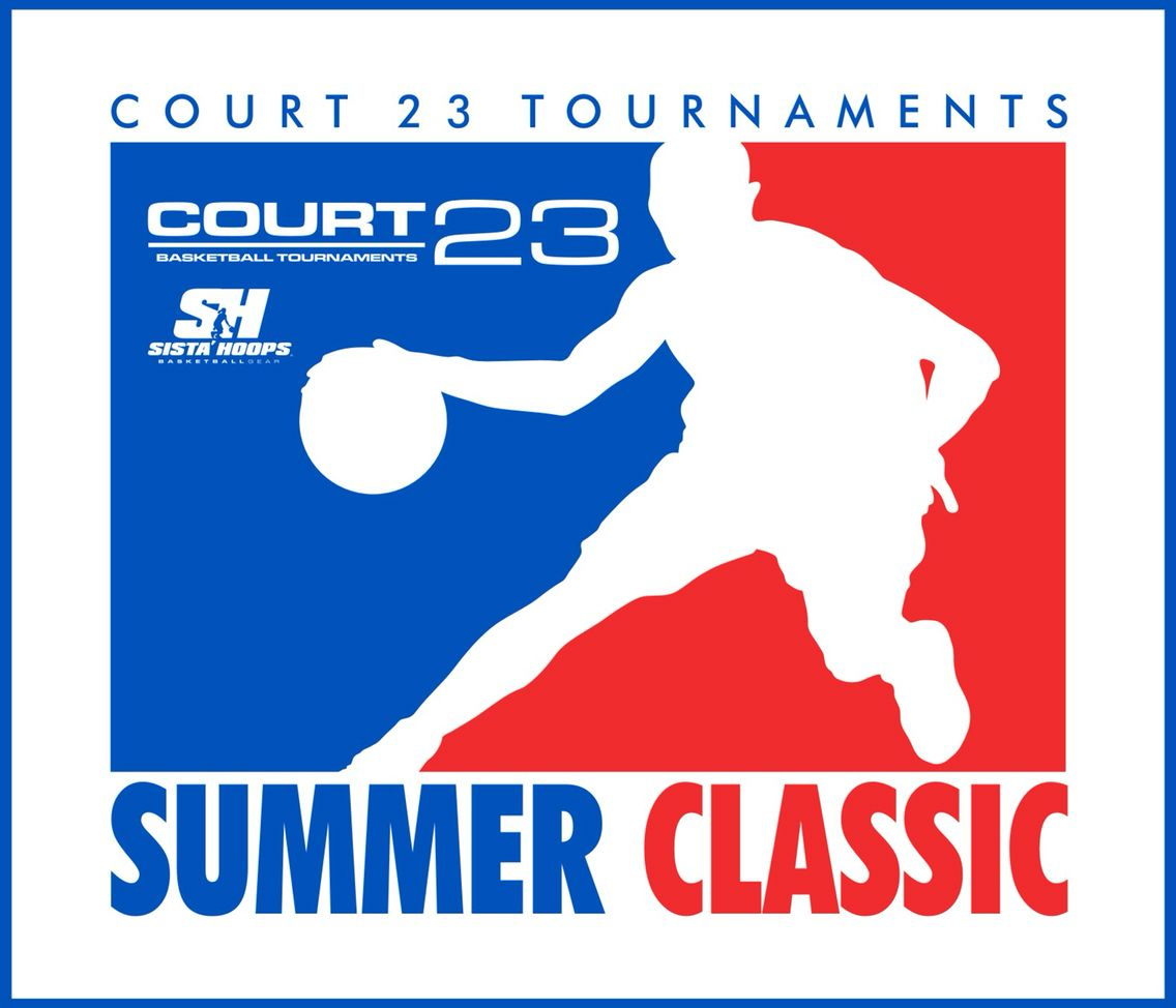 Court 23 Tournaments Elite Youth Basketball Tournaments And Basketball Camps Youth Basketball Basketball Camp Tournaments