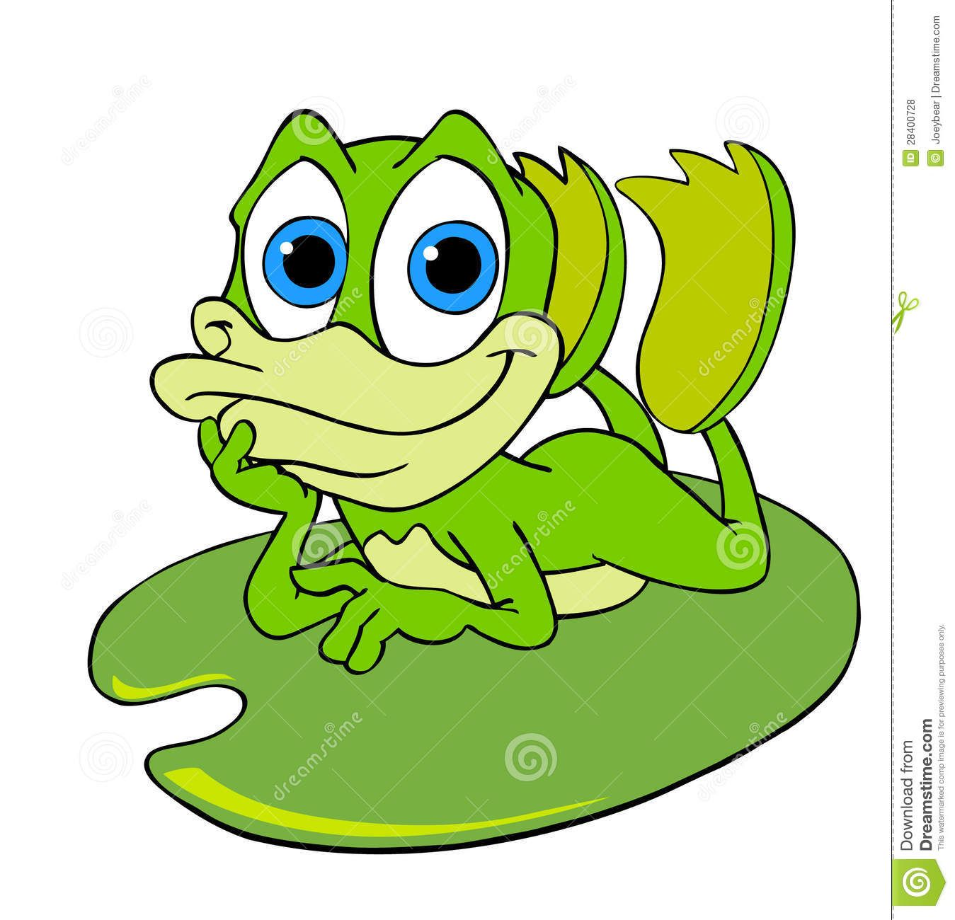 bullfrog stock illustrations vectors clipart 129 stock rh pinterest com american bullfrog clipart