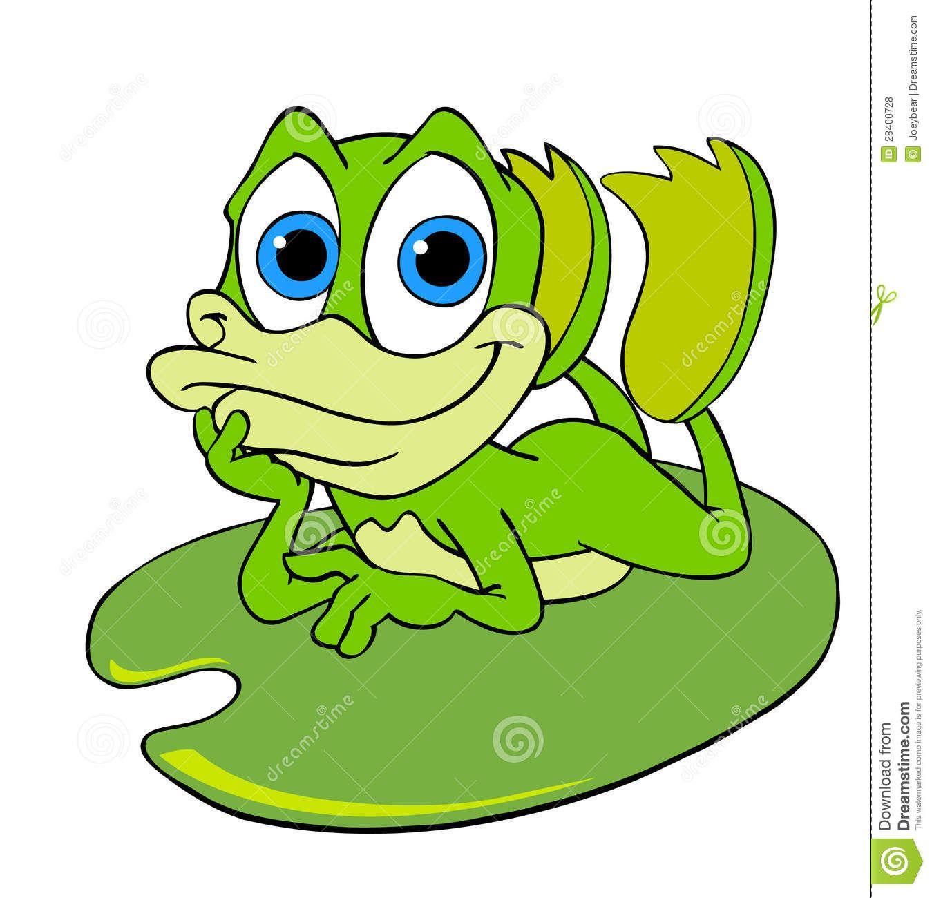 bullfrog stock illustrations vectors clipart 129 stock rh pinterest com