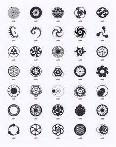 25+ best ideas about Circle Tattoo Meaning on Pinterest ...