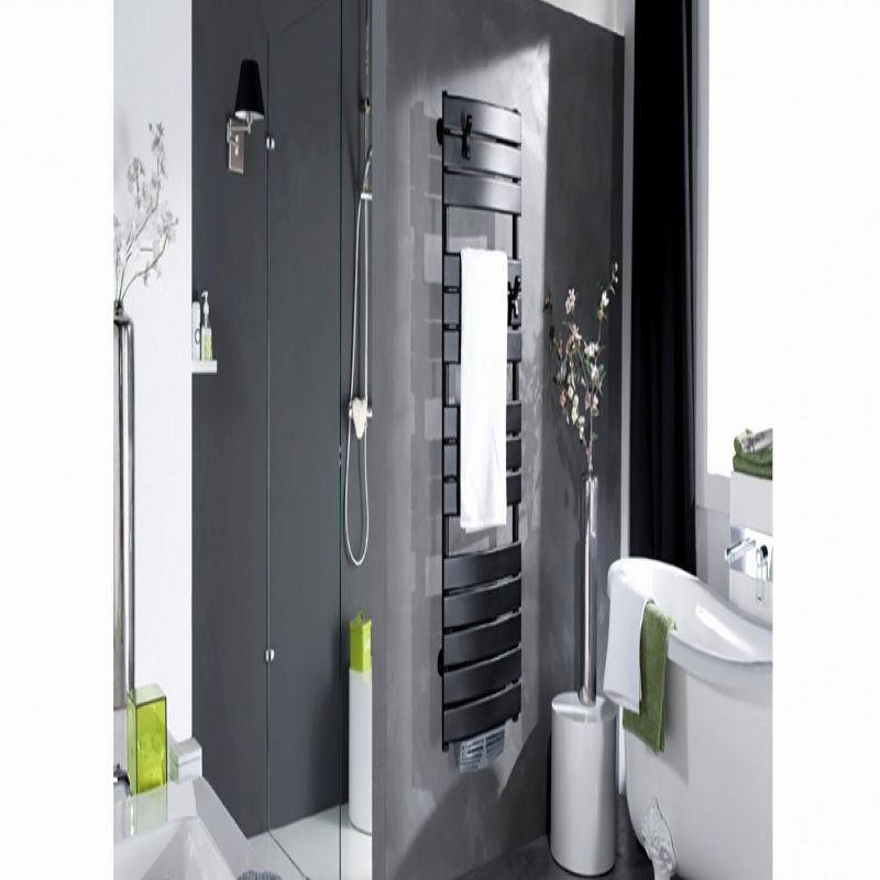 70 Chauffage Soufflant Salle De Bain Airelec 2018 Locker Storage Home Decor Storage