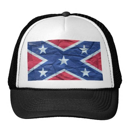 >>>Hello          Grunge Dirty Redneck Confederate Flag Hats           Grunge Dirty Redneck Confederate Flag Hats so please read the important details before your purchasing anyway here is the best buyHow to          Grunge Dirty Redneck Confederate Flag Hats lowest price Fast Shipping and ...Cleck Hot Deals >>> http://www.zazzle.com/grunge_dirty_redneck_confederate_flag_hats-148982998052514218?rf=238627982471231924&zbar=1&tc=terrest