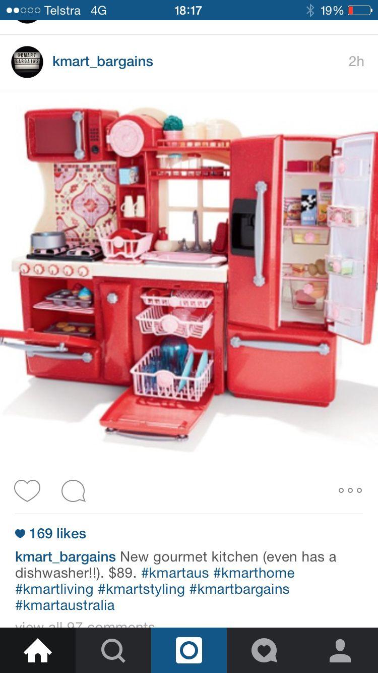 kmart kitchen gourmet kitchens kitchen sets kmart home on kitchen ideas kmart id=49893