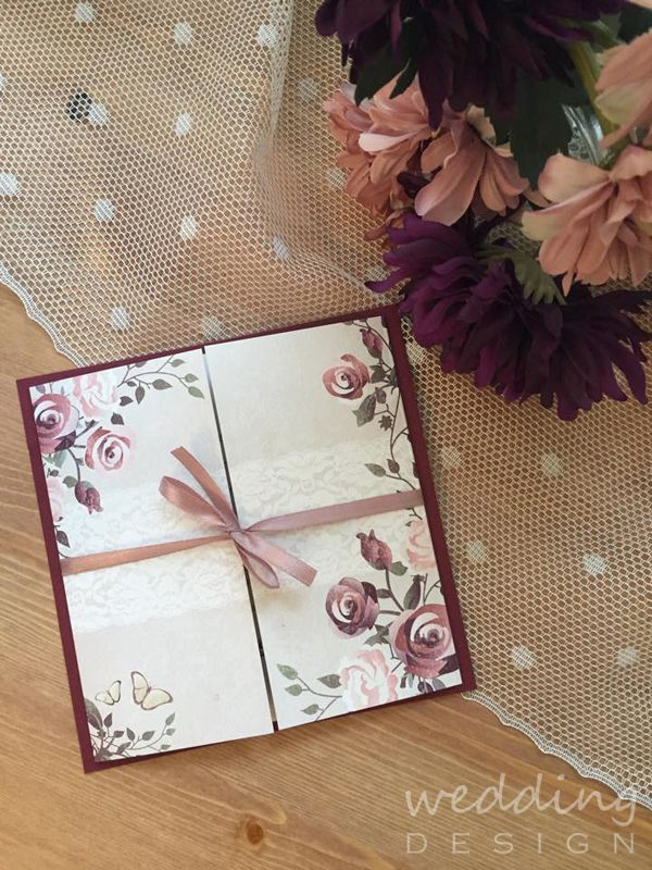95f31aa3c4 eskuvoi meghivok eskuvoi grafika eskuvo , vintage esküvői meghívó slider…